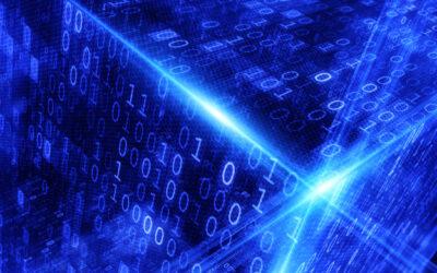 5 bonnes raisons d'utiliser Python pour la Data Science