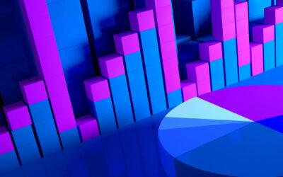 3 astuces pour analyser vos données marketing avec Excel
