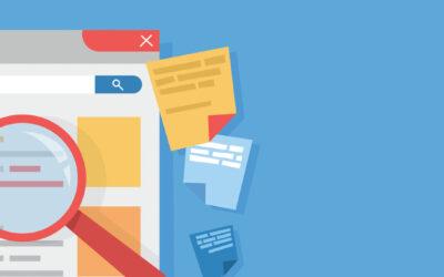Pourquoi apprendre la rédaction web ?