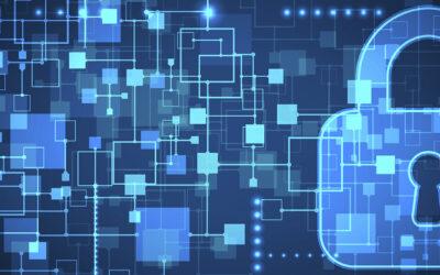 Administrer ses réseaux informatiques : 5 compétences indispensables
