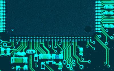 Carte Arduino, comment ça marche ? Entrevue avec Jean-Christophe Quetin
