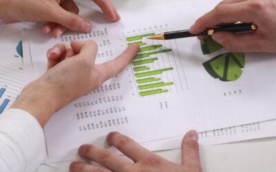 5 astuces pour optimiser sa gestion comptable avec Excel et les tableaux croisés dynamiques