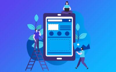 Pourquoi Développer des Applications Mobiles Multiplateformes avec Flutter?
