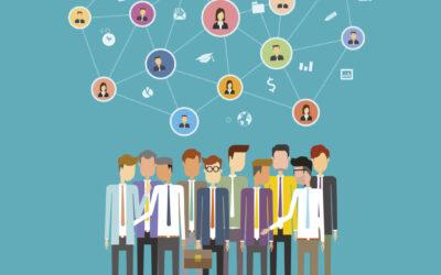 Booster son activité grâce à Linkedin: 6 conseils