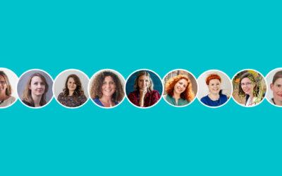 Événement : Numériques, dans le regard des femmes