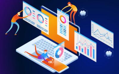 SAP BusinessObjects BI 4.3: 6 bonnes pratiques