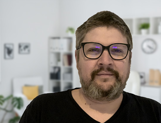 Benoît Prieur