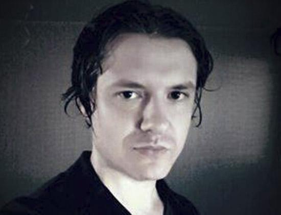 Boris Noro