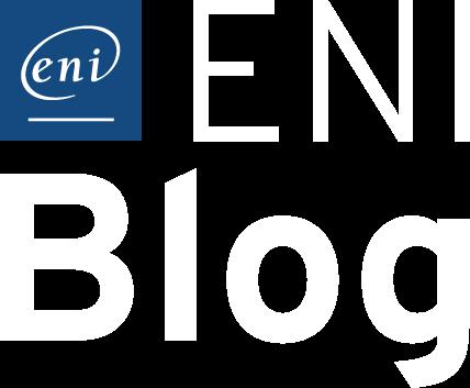 ENI blog