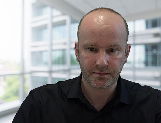 Pierre-Alexandre Grolleau
