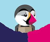 prestahop logo