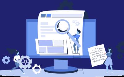 Pourquoi créer son site de e-commerce avec PrestaShop ?