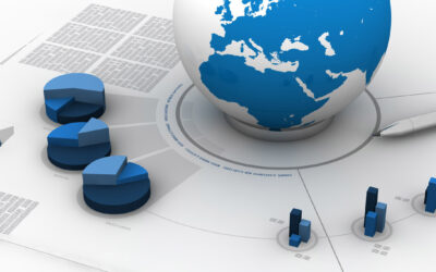 6 astuces pour exploiter pleinement le potentiel de Business Central – Dynamics 365