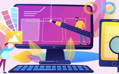 Adobe InDesign CC 2021: 5 questions à notre expert