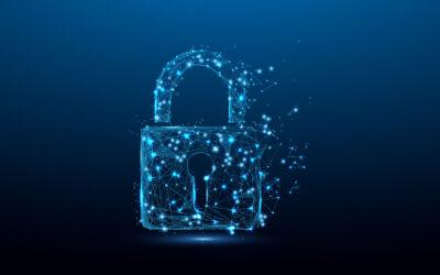 Protection des données: quels enjeux pour votre entreprise?