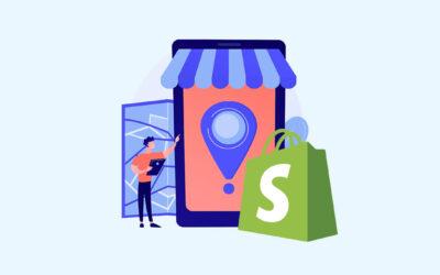 Shopify : Créez simplement votre site e-commerce en une journée!