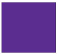 Logo Blazor