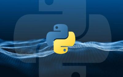 Python 3 : 5 questions à notre expert