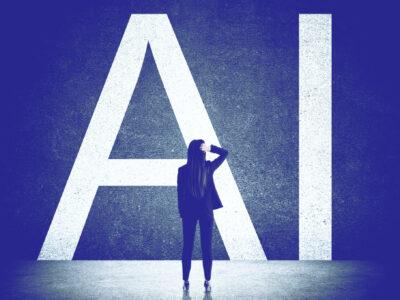 Intelligence artificielle : enjeux éthiques et juridiques