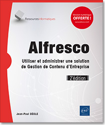ALFRESCO 3.2 TÉLÉCHARGER