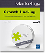 Growth Hacking Révolutionnez votre stratégie Marketing Digital