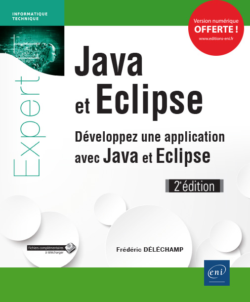 web application with java eclipse