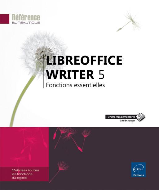 Bureautique. 5. Rate. Logiciel de traitement de texte avancé, léger et compatible.  ... 5. Rate. LibreOffice est une suite bureautique issue de OpenOffice.org.