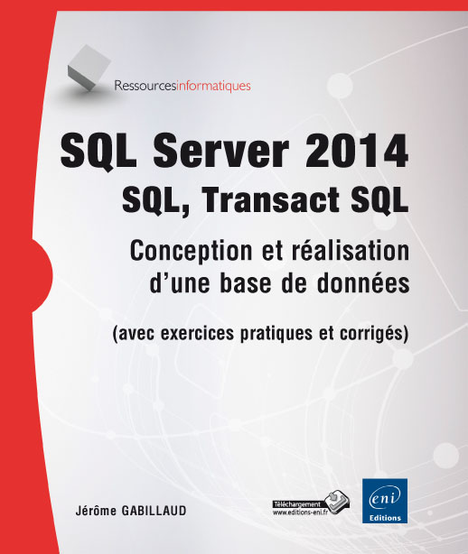 exemple de base de donn u00e9es sql server 2008 r2 installation