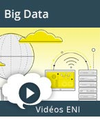 Big Data Introduction à la plateforme Hadoop et à son écosystème