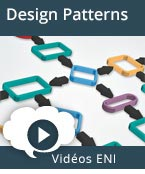 Design Patterns Concevoir des applications robustes