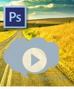 Photoshop CS6 Les fonctions essentielles de retouche et montage photo