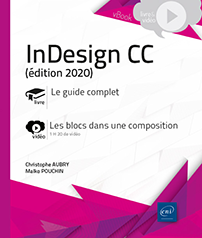 Illustrator CC (édition 2020) – Guide complet