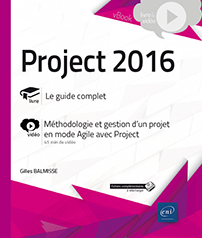 Project 2016 - Guide complet