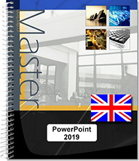 PowerPoint (2019 and Office 365 versions)