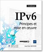ip v6 - ip v 6 - ip v4 - ipv4 - ip v 4 - reseau - réseau - réseaux - reseaux